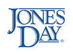 Jones Day resized