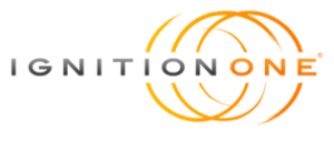Ignition-One-logo-March-2014-300x134