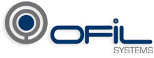 ofil systems