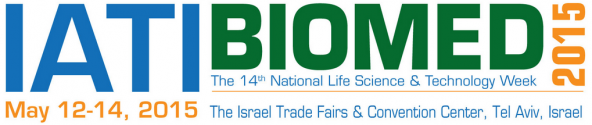BioMed Conf 2015