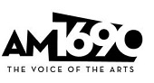 AM 1690 radio station resized
