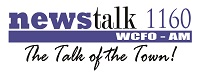 Newstalk 1160 radio station resized