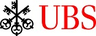 UBS-logo resized