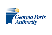georgia-ports-authority-resized