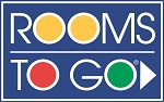 Rooms to Go Logo resized