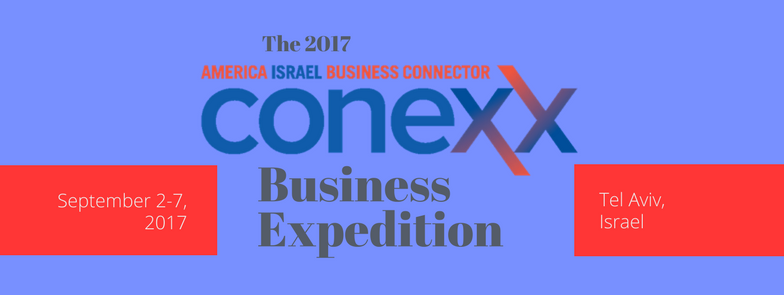 Business Expedition